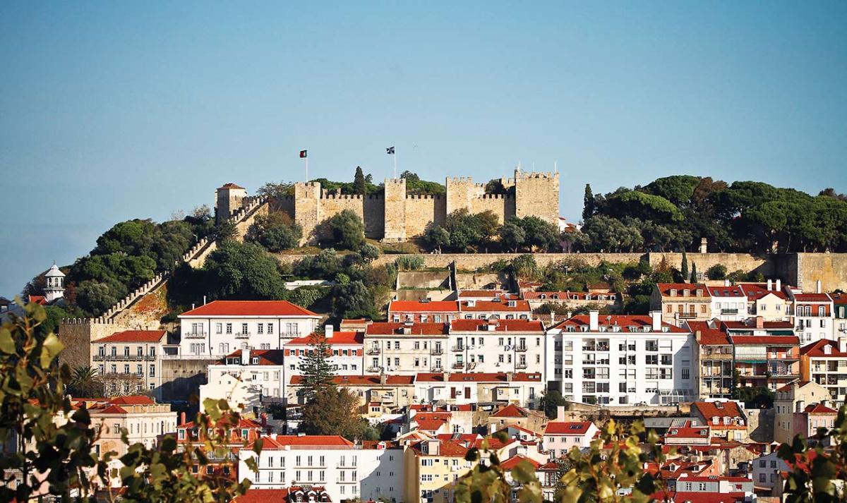 castelo-de-sao-jorge-lisboa-1_0.jpg