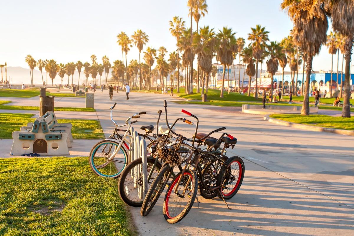 Venice-Beach-Bike.jpg